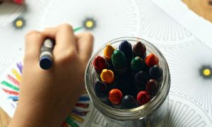 coloring-book-crayons