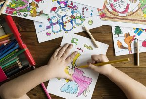 encouraging-art-coloring-book
